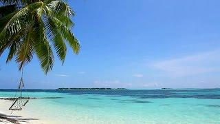 Relajarse: Sonidos del Mar, Playa HD - Relajación