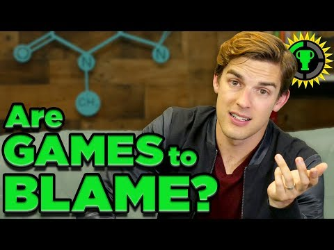 The Game Theorists