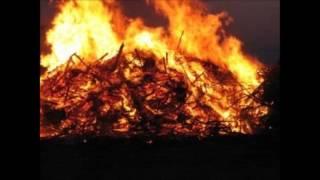 Boysetsfire - When Rhetoric Dies