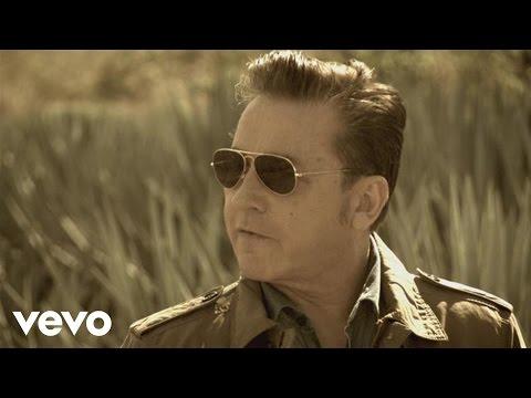 La canción que necesito - Ricardo Montaner