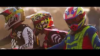 Penrite Hattah Desert Race Highlights 2018