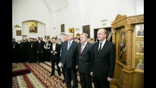 Мракобесы и шарлатаны в академии наук Беларуси