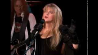 Chris Isaak & Stevie Nicks - Red River Valley
