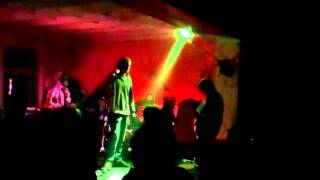 Video 09 Boudy - Mirotice 19.5.2012