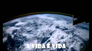 Opus   Live Is Life   Legendas Pt   Tradução   Legendado