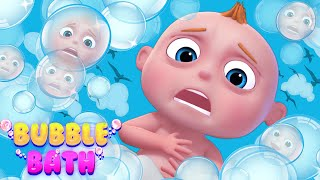 TooToo Boy - Bubble Bath| Videogyan Kids Shows |Cartoon Animation For Children | Comedy Funny Series