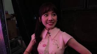 hari-won-sieu-dang-yeu-khi-khoe-hau-truong-ky-tai-thach-dau-mua-3