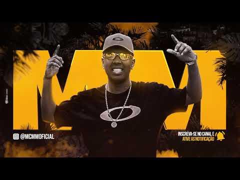 MC MM - Eu Tive Fé (Áudio Oficial) DJ Alle Mark