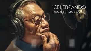 Te Extraño (Letra) - Armando Manzanero (Video)