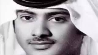تحميل اغاني جابر جاسم - رمتني من عيونك | Jaber Jassim - Rmtny Mn 3ywonk MP3