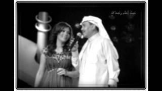 تحميل و مشاهدة محمد عبده - اصاله - مقطع من شبيه الريح MP3