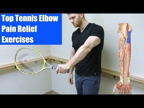 Deformáló artrózisos ujjak kezelése