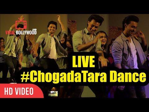 chogada tara mp3 song download pagalworld mp4