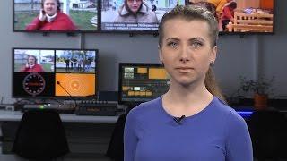 Неделя Донбасса: борьба за пенсии и русский язык продолжается
