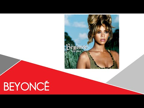 Check on It (Instrumental) - Beyonce ft. Slim Thug