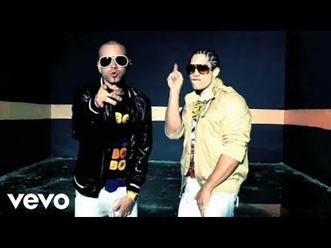 Tu Angelito - Chino y Nacho (Video)