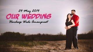 Best Indian Wedding Videographer Toronto Cinematic Indian Sikh Wedding Photographer Toronto 2014