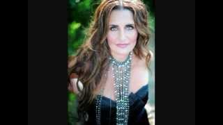 Shari Chaskin - If there is Music There by Donna Summers (cover)