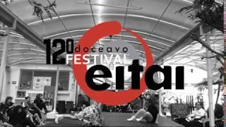 ZONA D | Gala Inaugural 2017