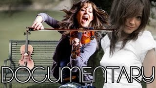 Lindsey Stirling Documentary