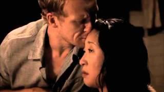 Grey's Anatomy season 8 - download all episodes or watch trailer #2 online