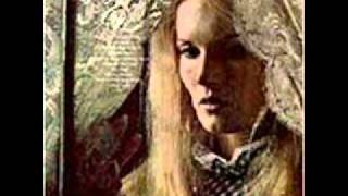 Lynn Anderson - Cotton Jenny