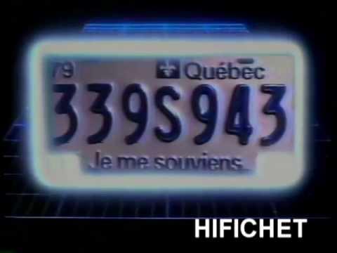 Régie de l'assurance automobile du Québec