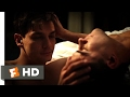 Burning Blue (2013) - Forbidden Love Scene (3/10) | Movieclips