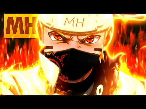 Baixar Música – Tipo Narutin (Naruto) – 7 Minutoz – Mp3