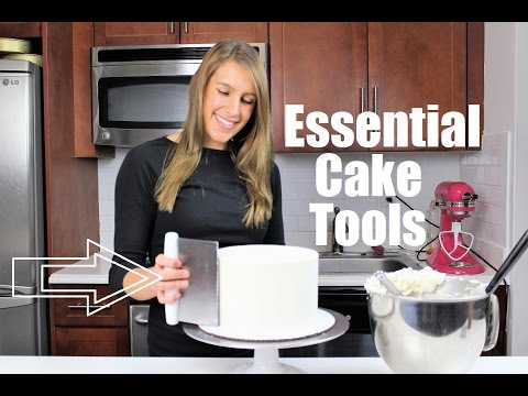 mp4 Cake Decorating Supplies, download Cake Decorating Supplies video klip Cake Decorating Supplies