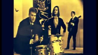 """Bill Haley And The Comets """"La Tierra De Las Mil Danzas"""" (1968)"""