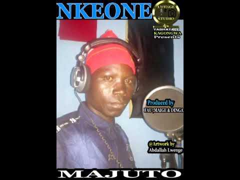 Download MAJUTO       NKEONE by Lwenge Studio HD Mp4 3GP Video and MP3