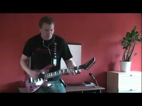 Betontod - Keine Popsongs! - Cover - Antirockstars(2011)