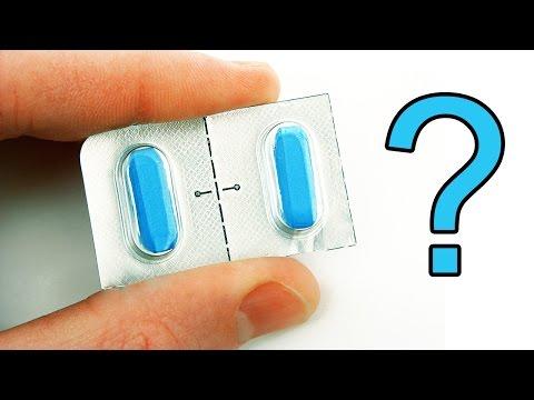 Die Volksmittel der Behandlung der Prostatitis und der Impotenz