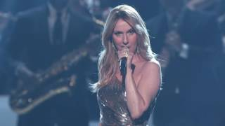 Gambar cover Celine Dion The show must go on at Billboard Music Awards 2016