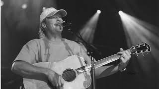 "Alan Jackson  -   ""Dallas"""