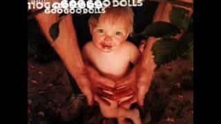 Goo Goo Dolls - Eyes Wide Open