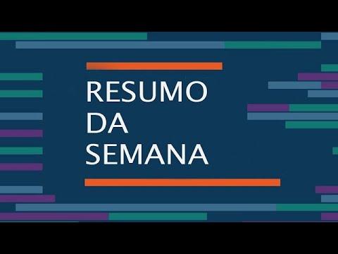 Aprovação de reformas no Código Brasileiro de Trânsito está entre os destaques da semana - 26/06/20