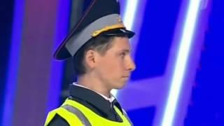 Дуэт Харламов- Батрутдинов