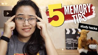 Grade 6 Filipino | Memory Tips | Team Lyqa