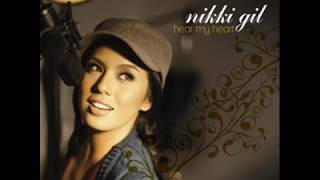 Buses and Trains - Nikki Gil
