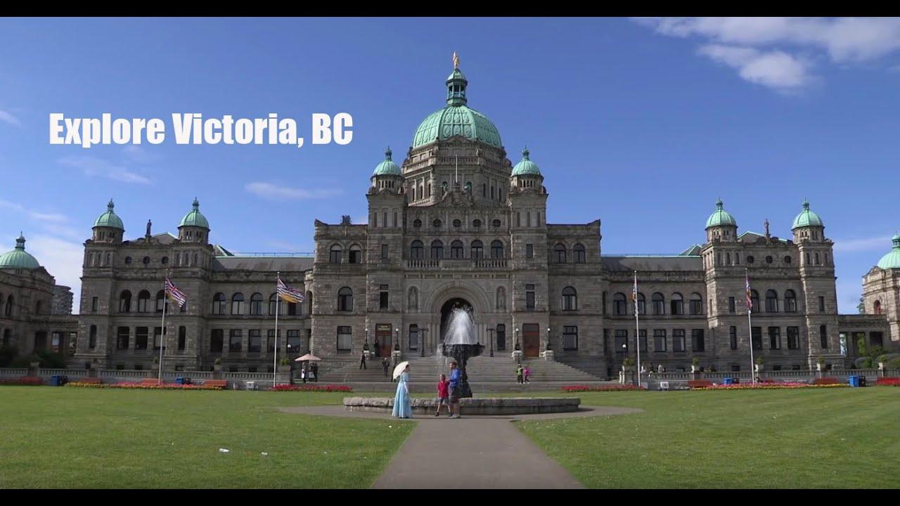 Victoria-Video-1