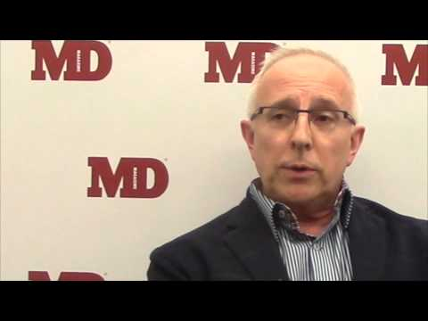 Le psoriasis le traitement metotreksat