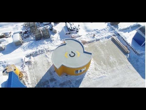 Vaporizzazione laser di adenoma prostatico a Irkutsk