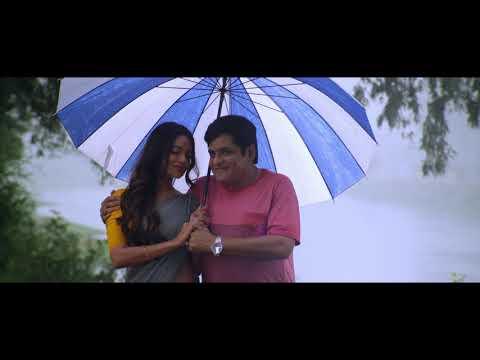 Pandugadi Photo Studio Official Teaser   Latest Telugu Movie Trailer   Comedian Ali   POCOFY