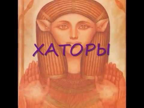 Храм св софии в константинополе