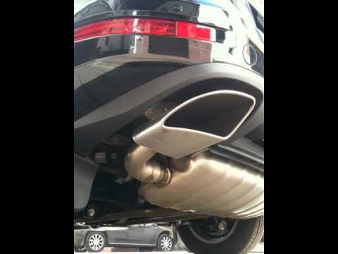 Wohin die Überschüsse des Benzins abzuschreiben