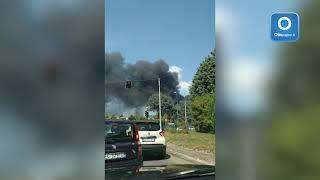 avellino-esplode-fabbrica-disastro-e-evacuazione-in-atto