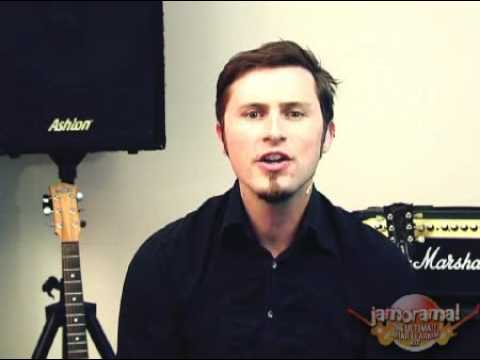 Guitar Lessons, Learn Guitar for Beginners, Electric Guitar, How To Play Guitar,Guitar Course