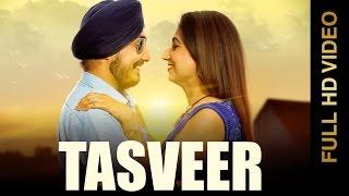 Tasveer  Rythm Ruhani Gurmeet Singh